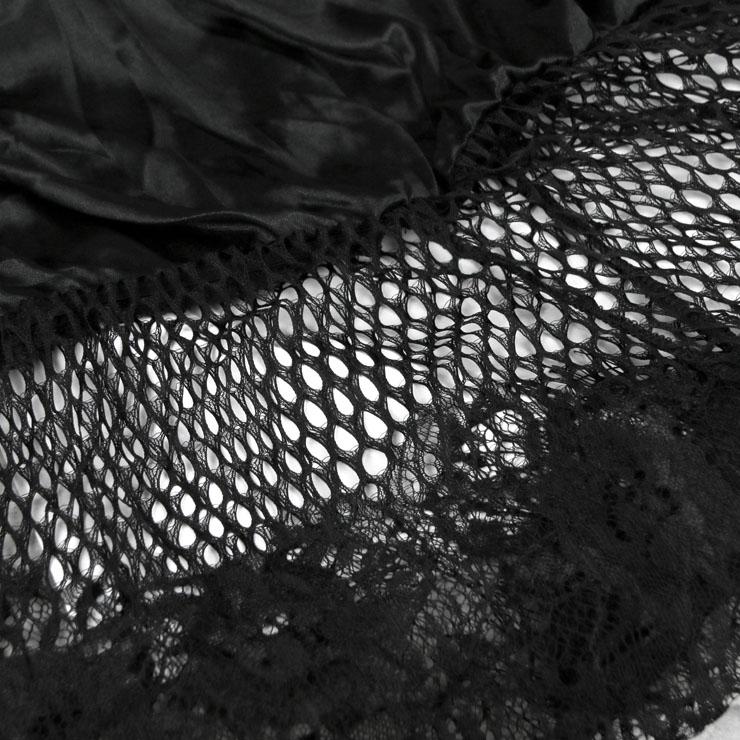 Lace Patchwork Teddy Lingerie, Sexy Black Teddy Lingerie, Cheap Fashion Bodysuit Lingerie, Valentine