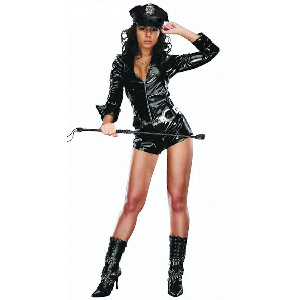 Adult Costumes Lady Cop Costume for sale in Pretoria / Tshwane (ID ...: funny-pictures.picphotos.net/cop-lady-adult-costume/mrcostumes.com...