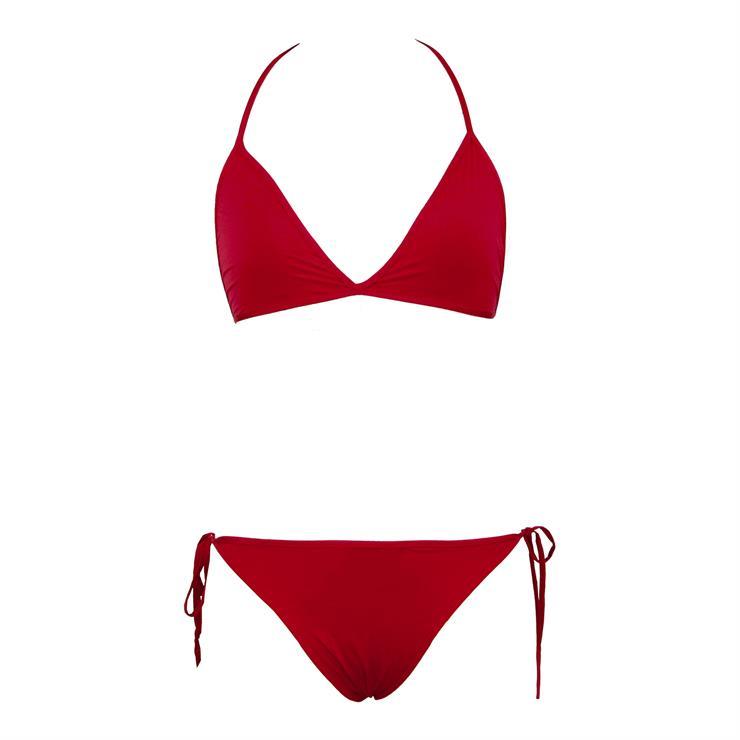 bra sets, bra panty set, Sexy Sets, #N6172