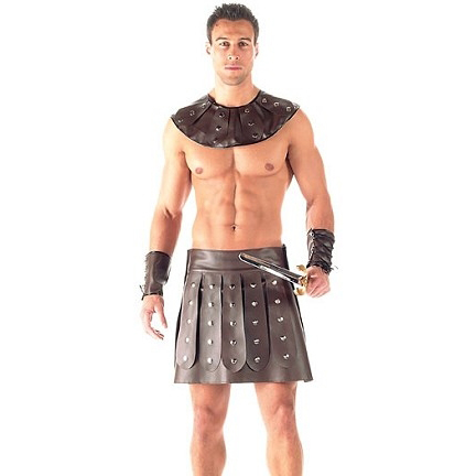 Sexy halloween costumes for guys picture 76