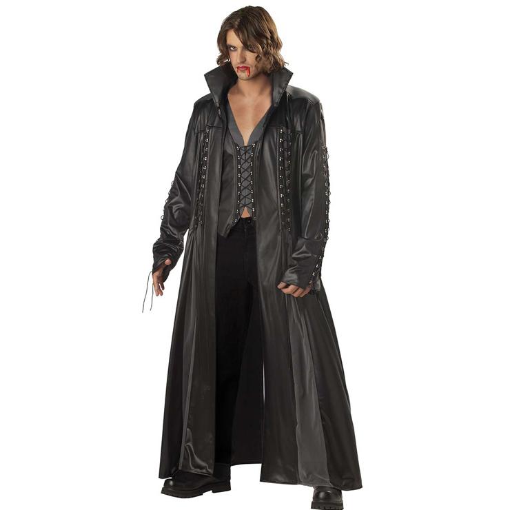 Black greek apparel websites : Best Deals