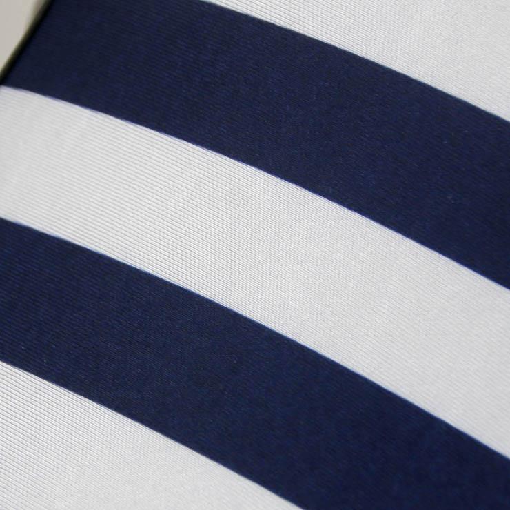 Mistress Sailor Halloween Costume, White Sailor Costume, Adult Stripe Sailor Costume, #N11910