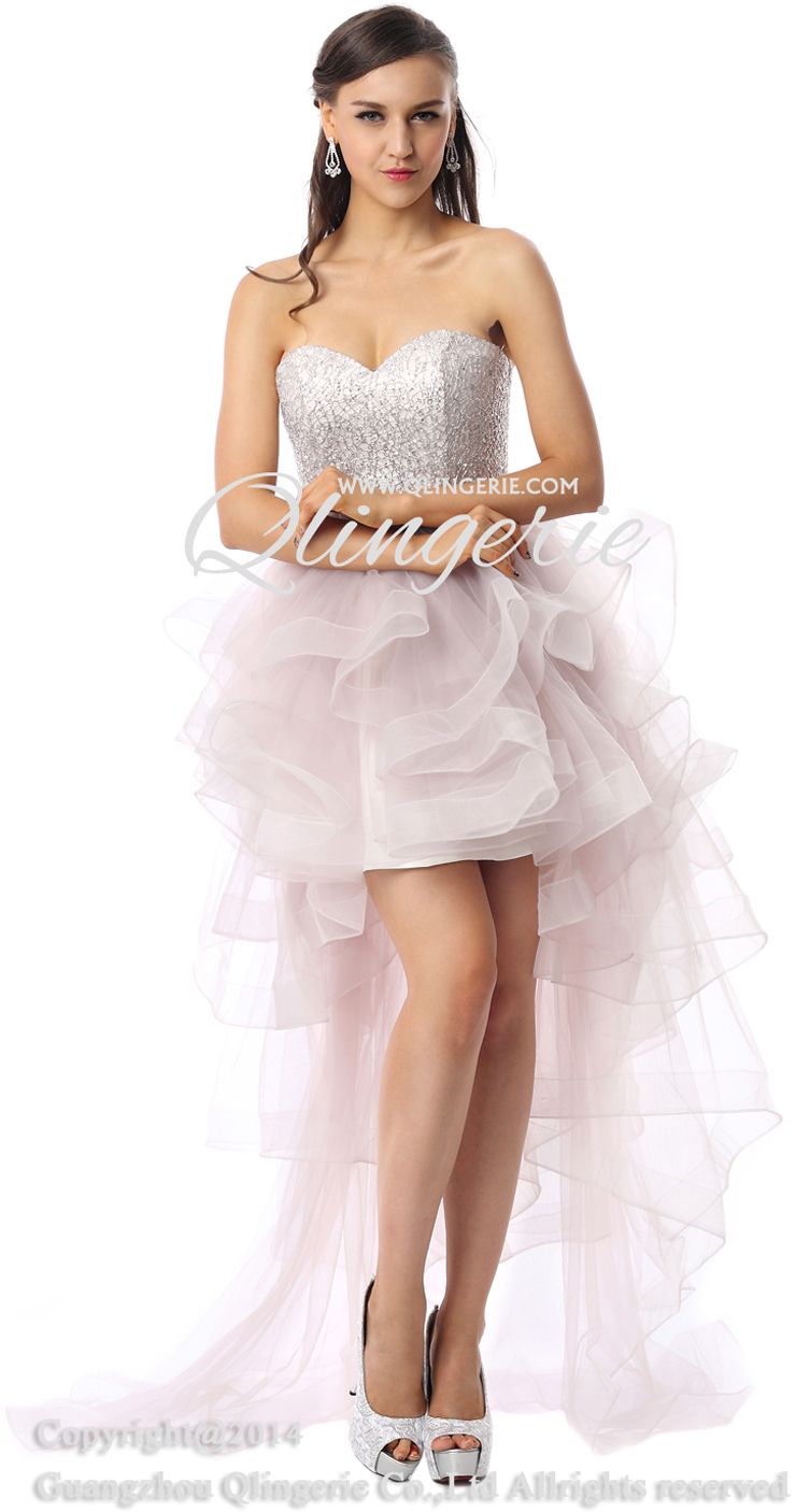 Fashion Prom Dresses, Cheap Homecoming Dresses, Girls Dresses for cheap, Women Buy Discount Dresses, #Y30087