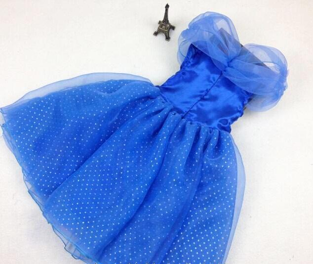 New Fashion Cinderella Costume, Cinderella Kid Princess Dress, 2015 Cinderella Disney Costume, Girl