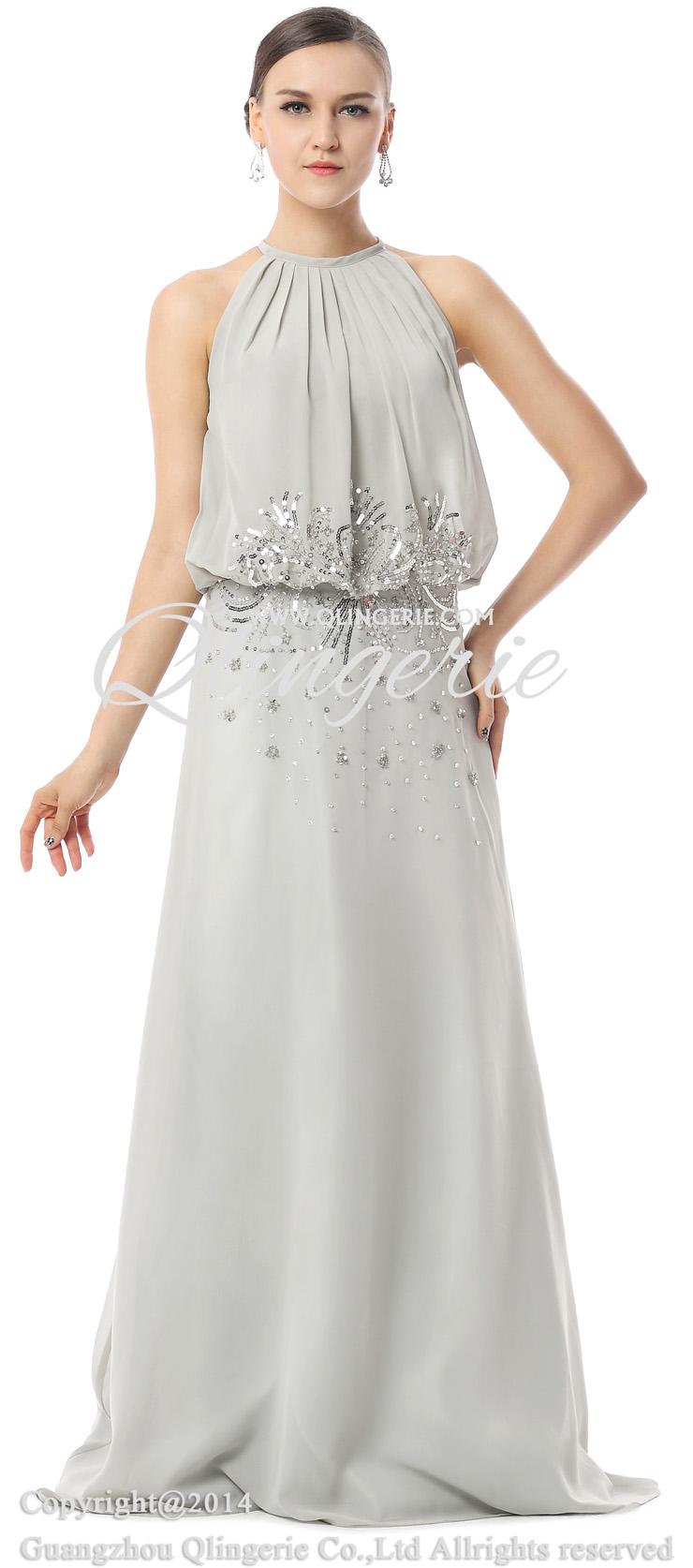 Noble Evening Dresses, Women