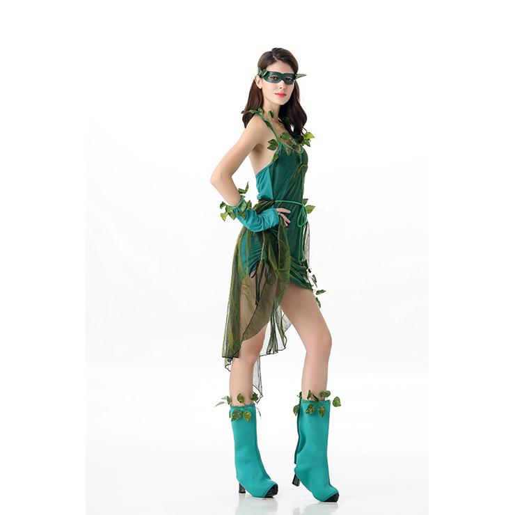 Sexy Halloween Costume, Cheap Women
