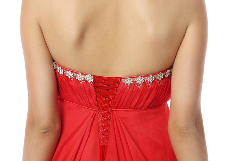 Celebrity Red Carpet Dresses, Maxi Dress, Long Cheap Dress, Prom Dress For Cheap, Red Evening Dresses, Women
