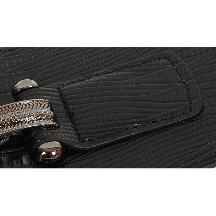 Punk Waist Belt, Metal Waist Belt, Vintage Waist Belt, Elastic Waist Belt, Waist Belt for Women, Wide Cinch Belt, #N15378