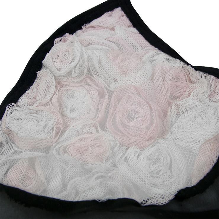 babydoll lingerie, sheer, chemises, sheer babydoll lingerie, #BY3277