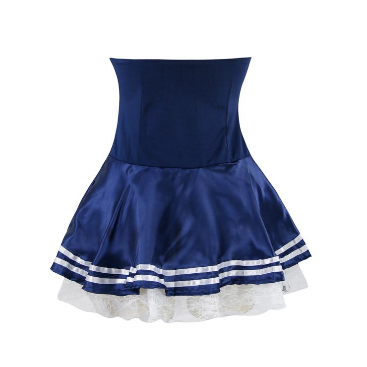 Sexy Sailor Costumes, Sailor Sexy Outfit, Sailor Uniform, Sexy Sailor, #M1708