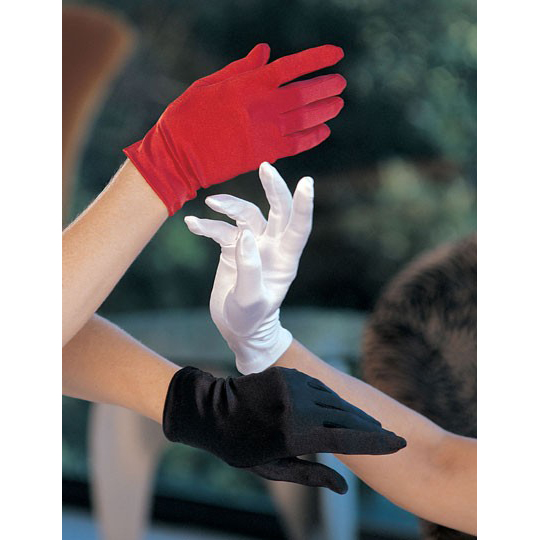 Lace Wrist Gloves, Sexy Gloves, sexy lingerie wholesale, gloves Set wholesale, #HG1916