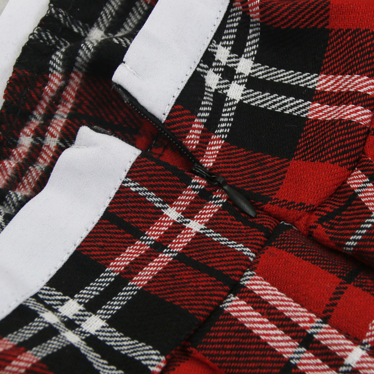 Sexy Adult School Uniform, Sexy Plaid Skirt Suit, Fashion Student Cosplay Lingerie Costume, Sexy Plaid Skirt Lingerie Costume, Sexy School Uniform Lingerie for Women, #N16527