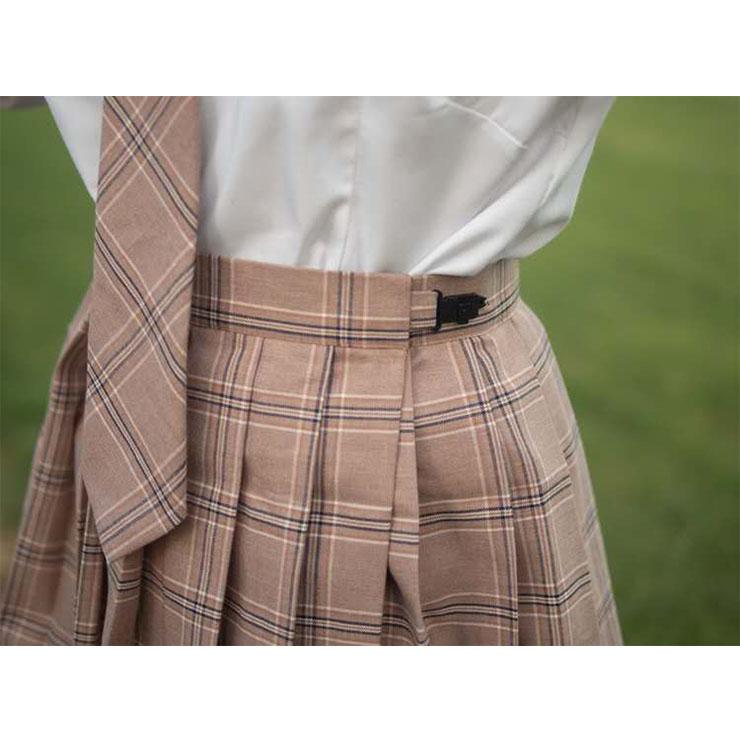 School Girl Costume, JK Uniform Costume, Sexy School Girl Costume, School Girl Adult Costume, Japan School Uniform Cosplay Costume, Short Academy Uniform Sets, #N20556