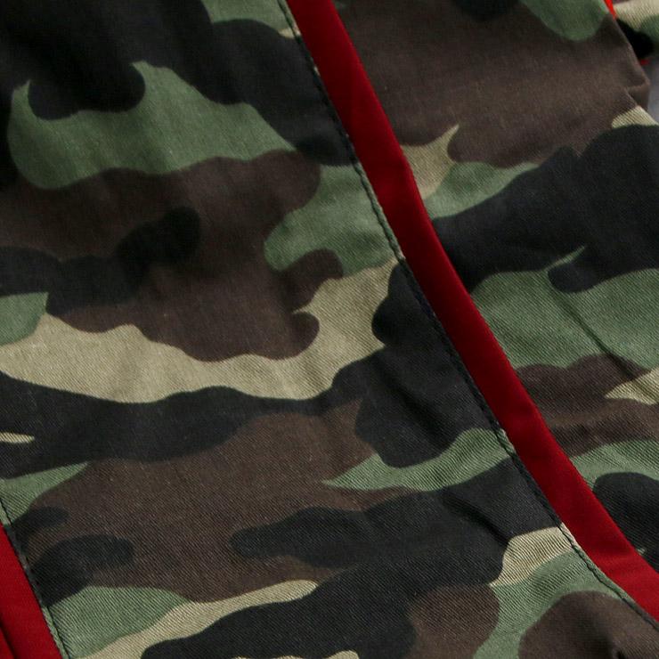 Army nurse costume, Sexy Army Triage Nurse Costume, Nurse Costume, #N8234
