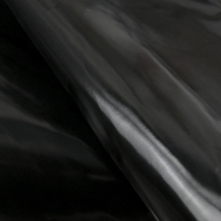 Plus Size Dress, Clubwear Dress, Fashion Black Party Dress, Cheap PVC Dress, Sexy Black Mini Dress, #N12153