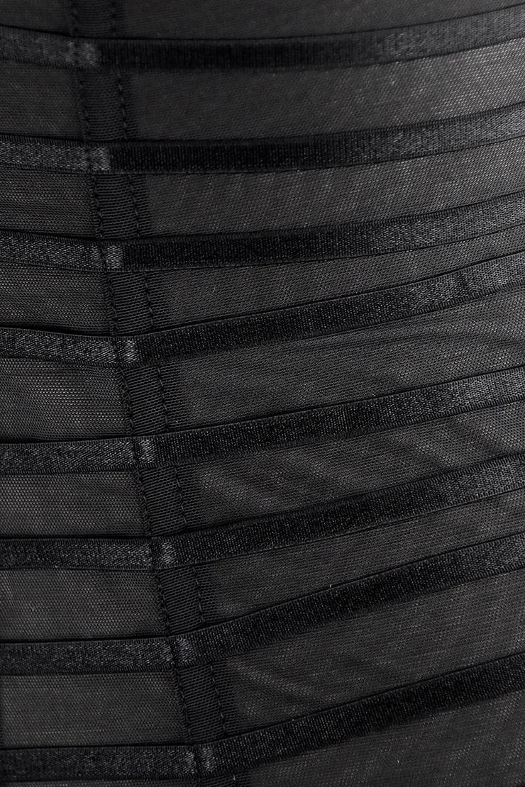 Fashion Body Shaper, Cheap Shapewear Corset, Waist Cincher Corset, Underbust Corset for Women, #N11307