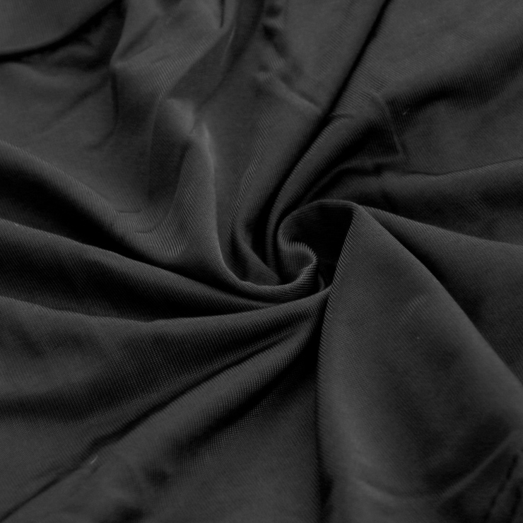 Low-cut Half shirt and Bodycon Set, Clubwear Wrap Skirt Dresses, Fashion Crop Top and Mini Skirt Set, Cheap Lingerie Mini Dress, Sexy Belly Shirt Mini Skirt Set, Sexy Tummy Top and Mini Skirt Set, Sexy Cutoff Shirt with Mini Skirt, #N19009