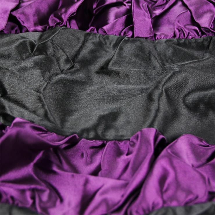 Sexy Floral Lace Lingerie, Sexy Bodycon Mini Dress, Sexy Nightwear, Sexy Contrast halter mini dress, mini dress, #N2647