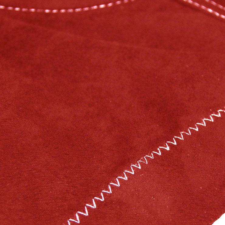 Black Strap Bustier Bra, Crop Top Vegan Leather Bustier Bra, Faux Leather Bustier Bra, Sexy Red Bustier, Spaghetti Straps Crop Top, Faux Suede Bustier, #N18307