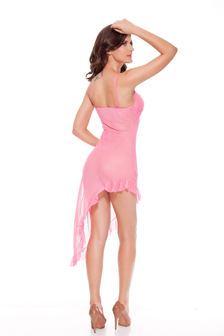 match & flirt with singles in pink hill Discover how easy it is to meet single women and men looking for fun in pink hill — from the comfort of your own home match & flirt with singles in pink hill.