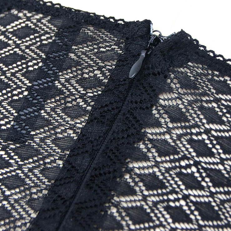 Sleepwear for Women, Sexy Bodysuit, Cheap Romper Lingerie, Strappy Lace Lingerie, Black Bustier for women, Bustier Cutout,  #N14513