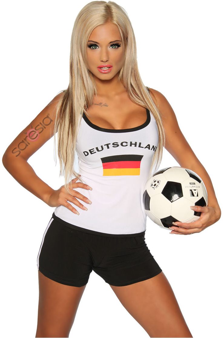 Hot sexy at germans it