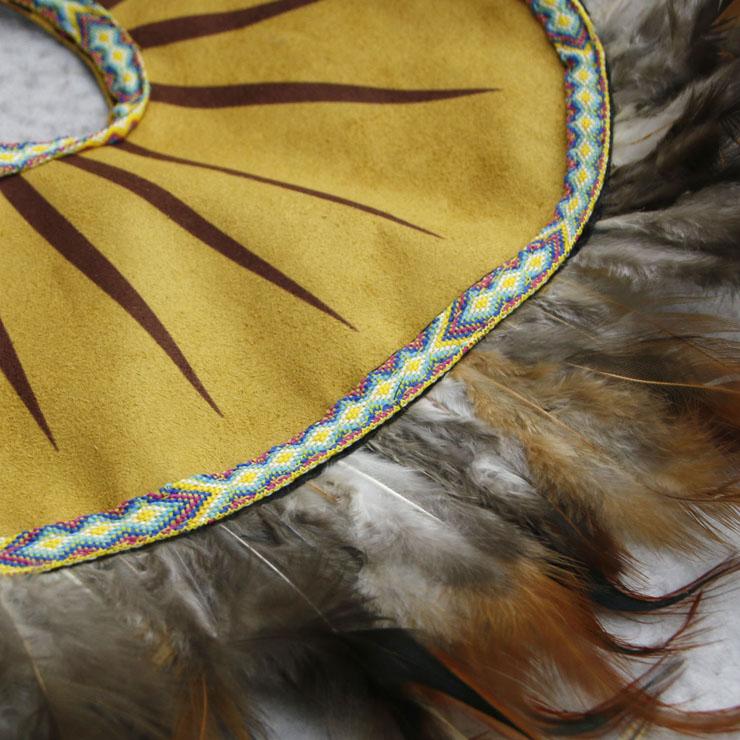 Native American Fringe Dress Costume, Indian Adult Costume, Tribal Native American Costume, Native American Maiden Costume, Indian Costume, Halloween Costume #N18879