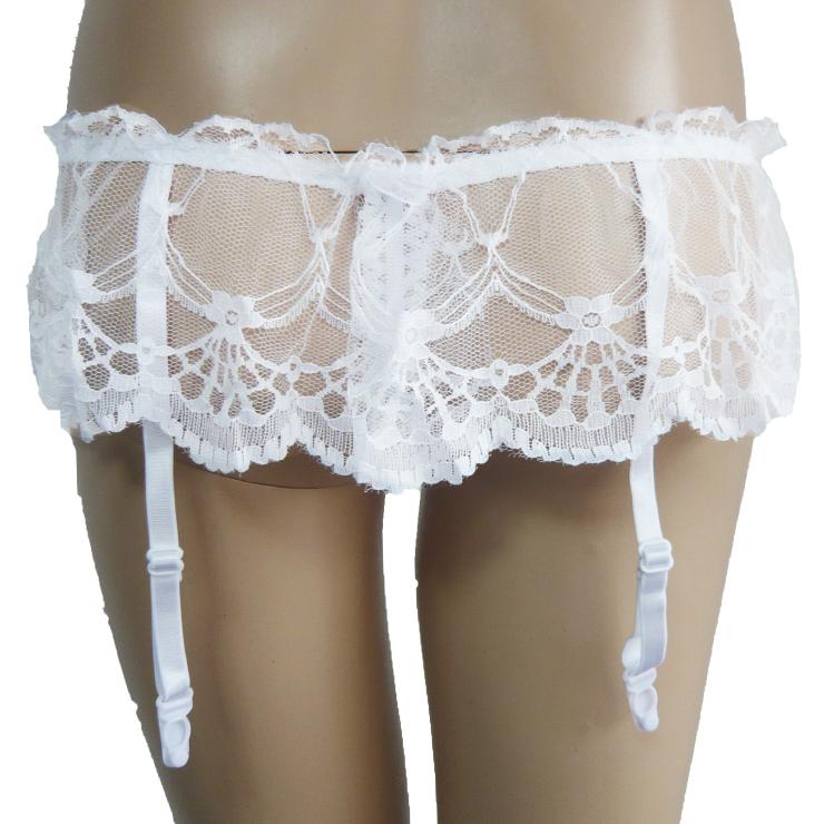 Sexy Lace Garter, Garter Set, sexy Garter Set, #J7100