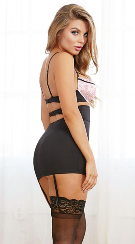 Sleepwear for Women, Cheap Lingerie, Sexy lingerie Dress for women, Cutout Lingerie, Lace Lingerie Outfit for Women, #N12677