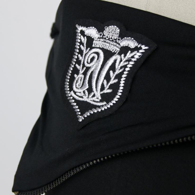 Sexy Police Costume, Police Costume, Sexy Police Costume, #M1671