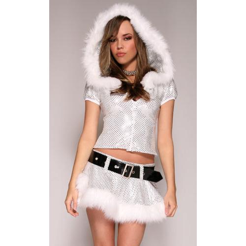 Sexy-Santa-Set-XT2212. Sexy Santa Costumes, Xmas Lingerie, Sexy Santa ...