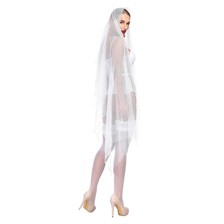 Elegant Wedding Bride Bustier Corset, Sexy Floral Lace Bustier Corset, Fashion Body Shaper Corset, Spaghetti Strap Low-cut Bustier Corset, Women