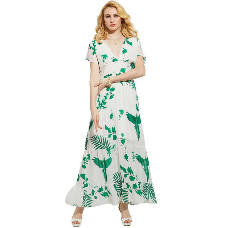 Shop maxi and midi length dresses at megasmm.gq, including colorful maxi dresses and printed midi dresses. Shift Dresses Long Sleeve Dresses Printed Dresses Solid Dresses White Dresses Maxi & Midi Dresses Dresses Under $ DRESS UP. Beach Accessories Beachwear LILLY SWIM. Shop Now. Custom Lilly View All.