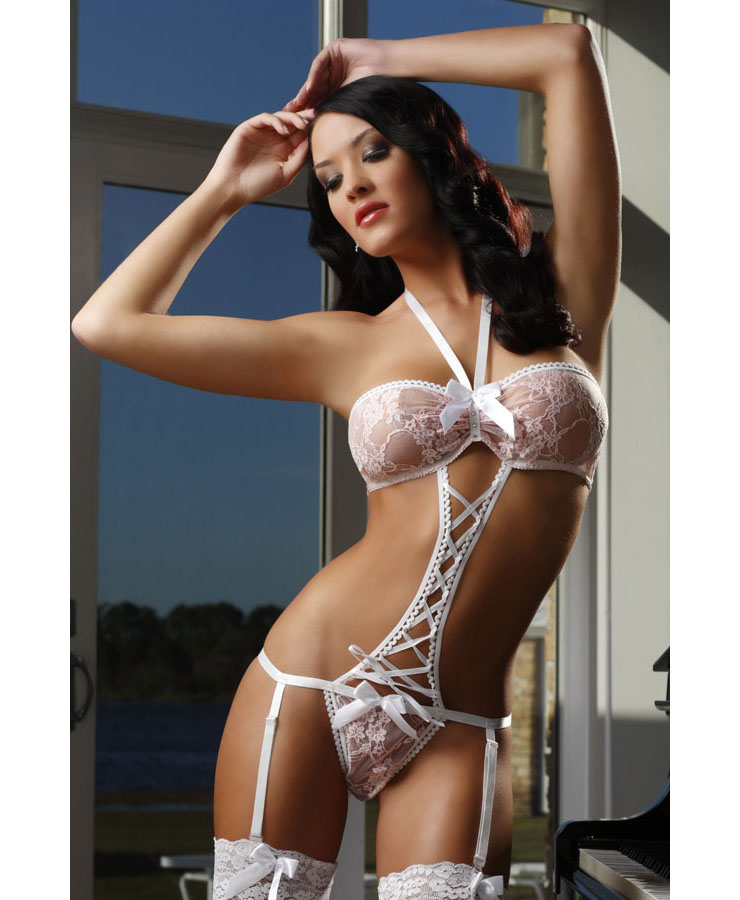 Babydolls and Sexy Babydoll Lingerie Lingeriecom