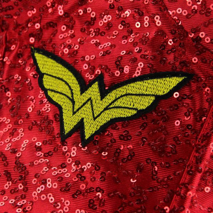 Halloween Costume Corset, Burlesque Corset for Women, Sexy Superhero Costume Cosplay, Superwoman Cospaly Corsets, Hero Corset, #N15014