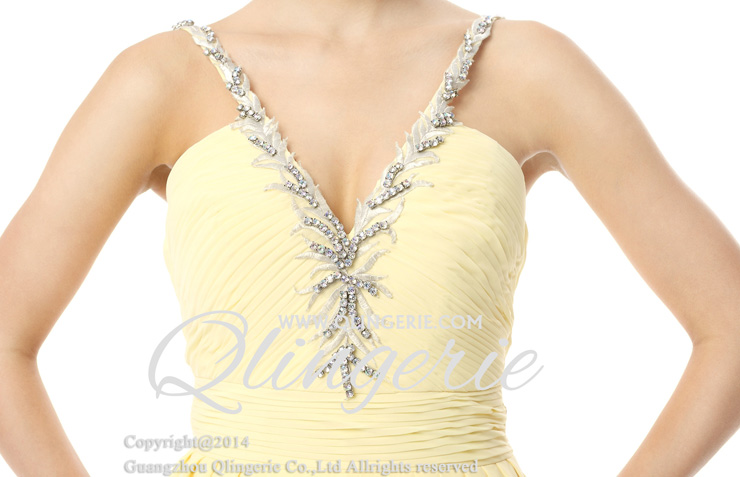 Fashion Formal Dresses, Women