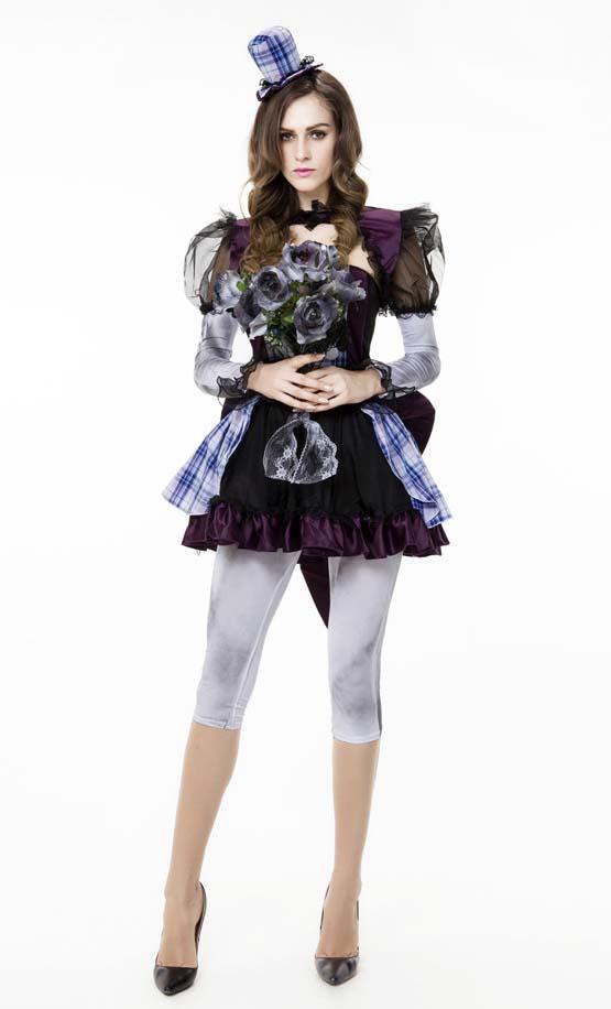 Dreamgirl Dresses
