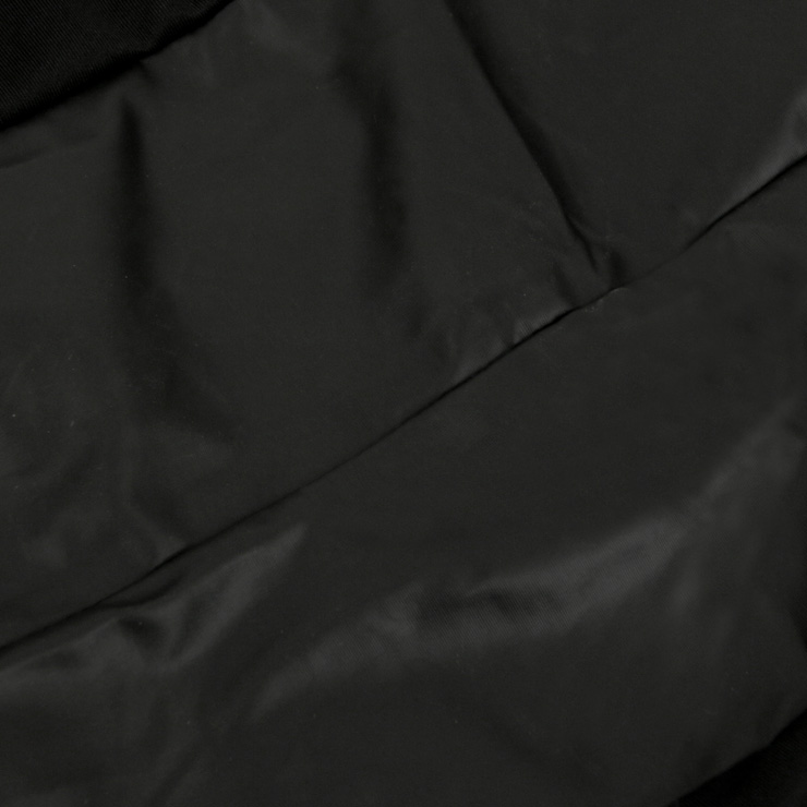 Mini Bodycon Club Dress, Sexy Black Faux Leather Dress, Sleeveless V Neck Bodycon Dress, Sexy Faux Leather Club Dress, Sleeveless V Neck Leather Dress, Faux Leather Mini Bodycon Dress, #N16454