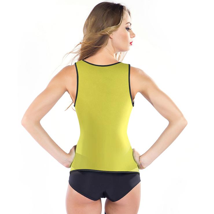 Black Latex Vest, Latex Underbust Corset, Black Corset Vest, Women
