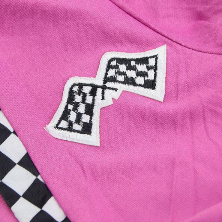 Sexy Lingerie Set, Fashion Bra Set, 2 Piece Lingerie Sets, Speed Racer Bra Set Lingerie, Bra and Skirt Underwear Set, Cosplay Bra Skirt Set, #N16003