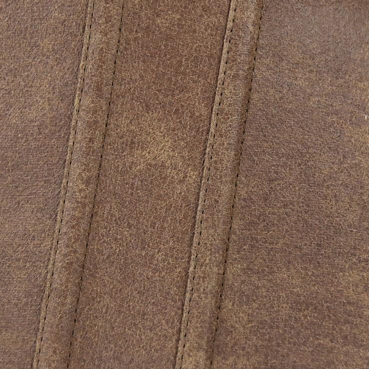 Steampunk Faux Lace Up Vest Corset, Sexy Corset Vest for Women, Corset for Steampunk Costume, Women