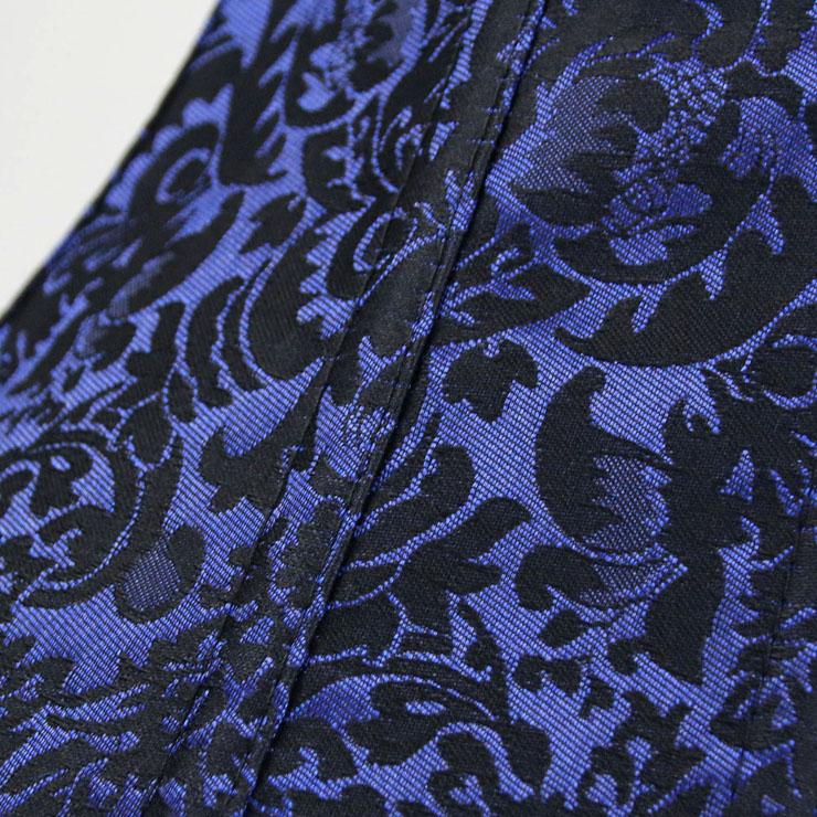 Steampunk Gothic Retro Corset, Overbust Corset for Women, Gothic Corset Top, Steel Boned Overbust Corset, Steampunk Corset Top for Women, Waist Traning Shapewear, Corset Vest Costume, #N13069