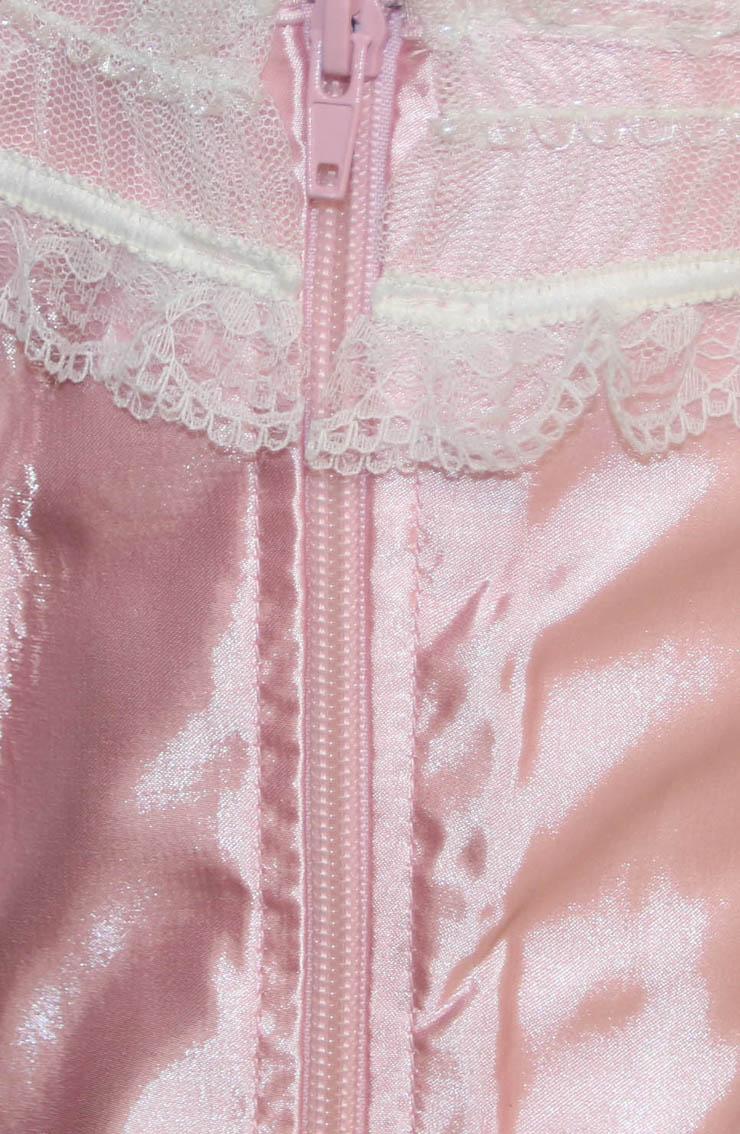 burlesque corset, strapless burlesque corset, corset, #N2888