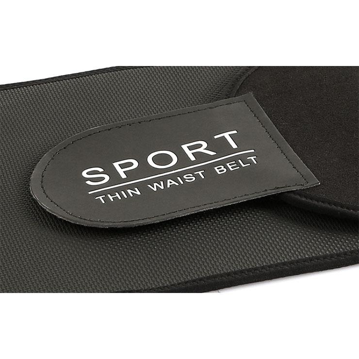 Waist Gym Trainer Corset, Waist Trainer Cincher Belt, Slimmer Body Shaper Belt, Cheap Sport Gym Waist Cincher Belt, Acrylic Bones Corset Belt, #N15400