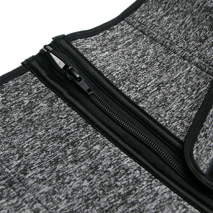 Waist Gym Trainer Corset, Waist Trainer Cincher Belt, Slimmer Body Shaper Belt, Cheap Sport Gym Waist Cincher Belt, Acrylic Bones Corset Belt, Neoprene Sports Waist Belt, #N19263