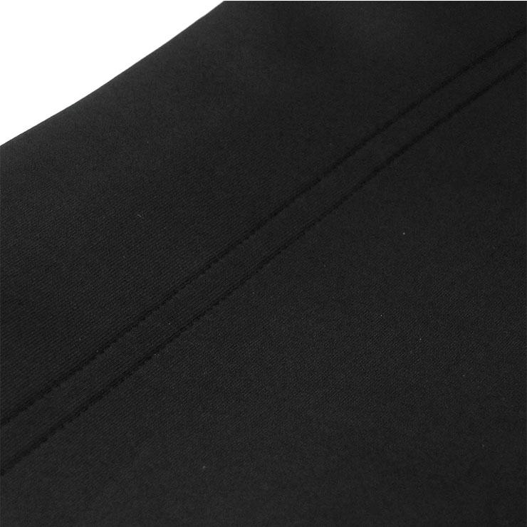 Waist Gym Trainer Corset, Waist Trainer Cincher Belt, Slimmer Body Shaper Belt, Cheap Sport Gym Waist Cincher Belt, Steel Bones Corset Belt, Neoprene Sports Waist Belt, #N20551