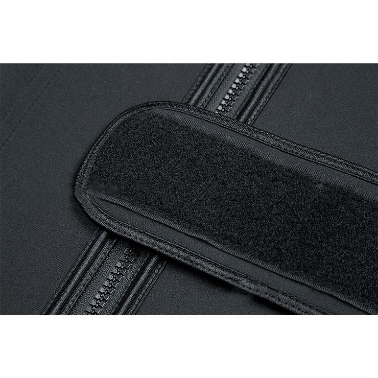 Waist Gym Trainer Corset, Waist Trainer Cincher Belt, Slimmer Body Shaper Belt, Cheap Sport Gym Waist Cincher Belt, Acrylic Bones Corset Belt, Neoprene Sports Waist Belt, #N20876