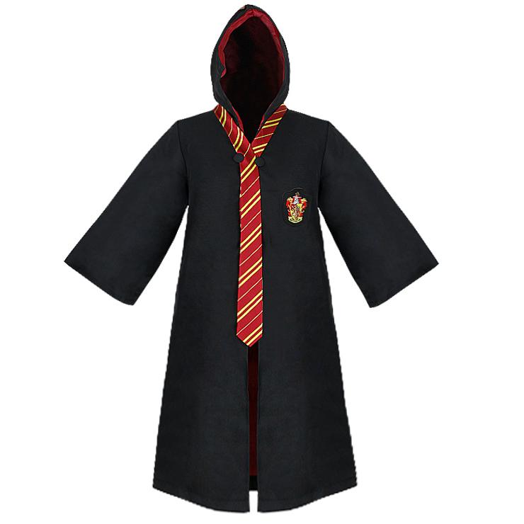 Wiard Role Play Costume, Adult  Halloween Costume, Wizard Magic Robe Halloween Costume, Halloween Robe Costume, Adult Wizard Cosplay Costume, #N18198
