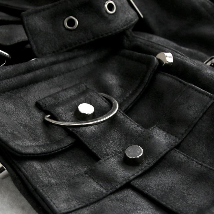 Hot Sell Corset Shrug, Gothic Corset Shrug, Fashion Women