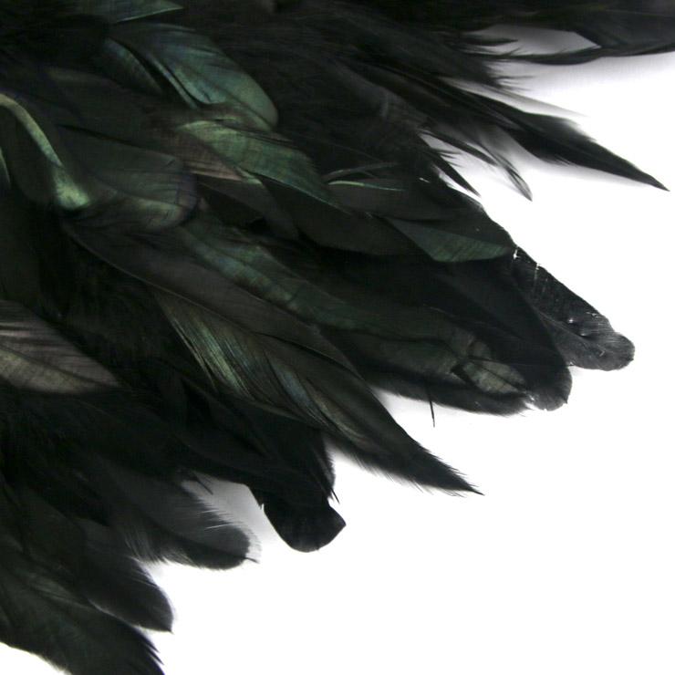 Medieval Gothic Bolero Shawl, Gothic Vampire Cloak, Hot Selling Corset Accessories, Gothic Corset Cloak, Fashion Women